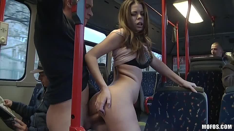 Share my wife tube