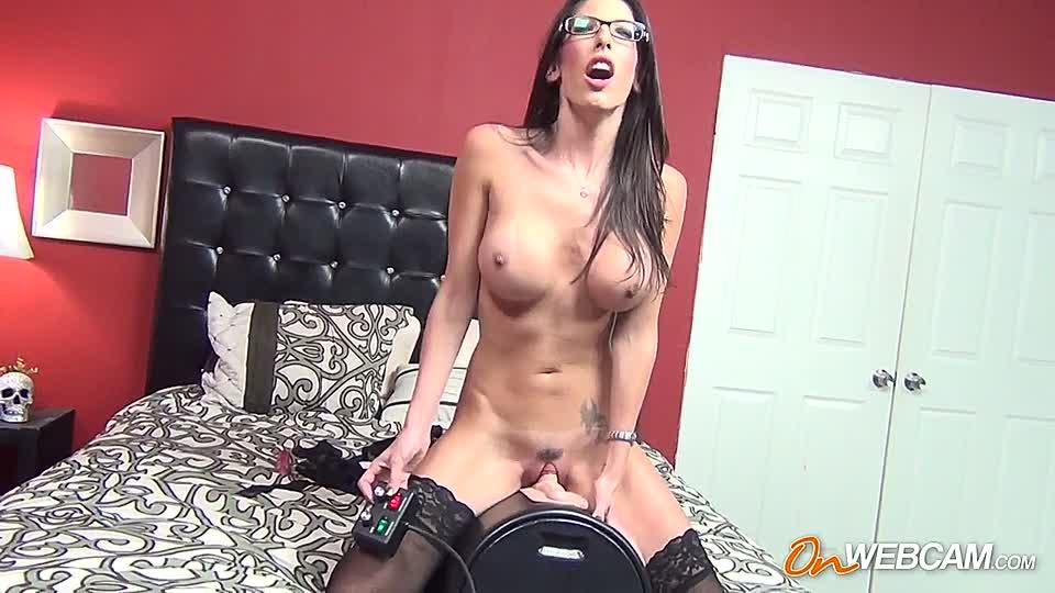 sybian sex maschine romantischer sex porno