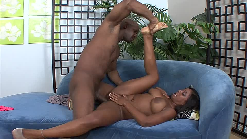 Fickt Schwarzer Tochter Vater Sex with
