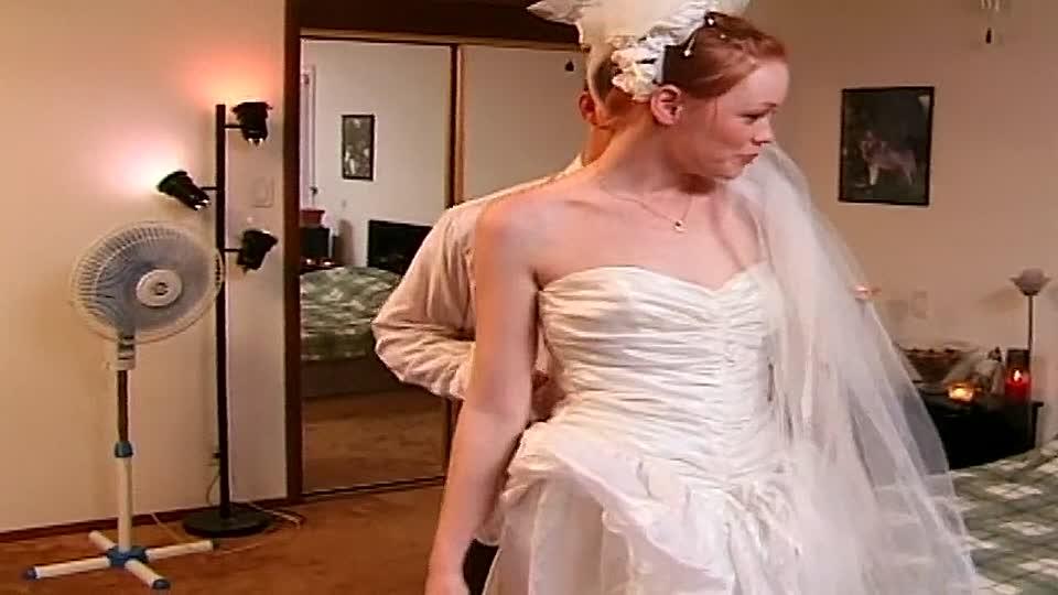 Geiler Fick In Der Hochzeitsnacht Pornoentetv