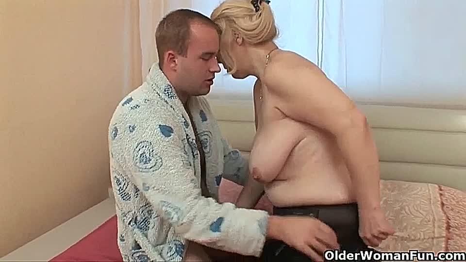 Das sommerhaus der pornostars