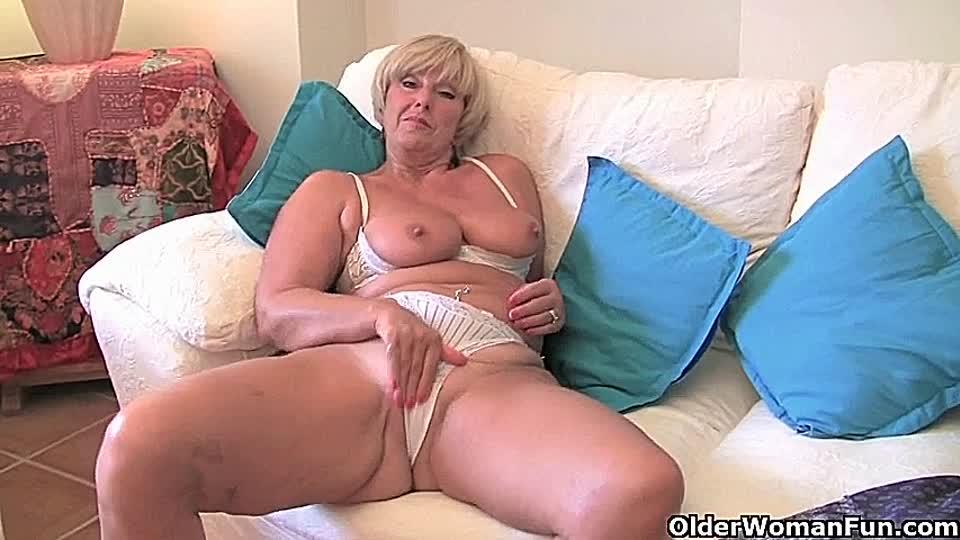 Mutter tochter sex videos