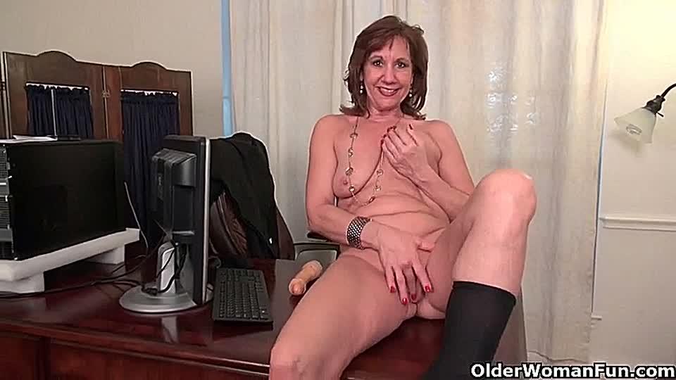 Erotische frauen kostenlos