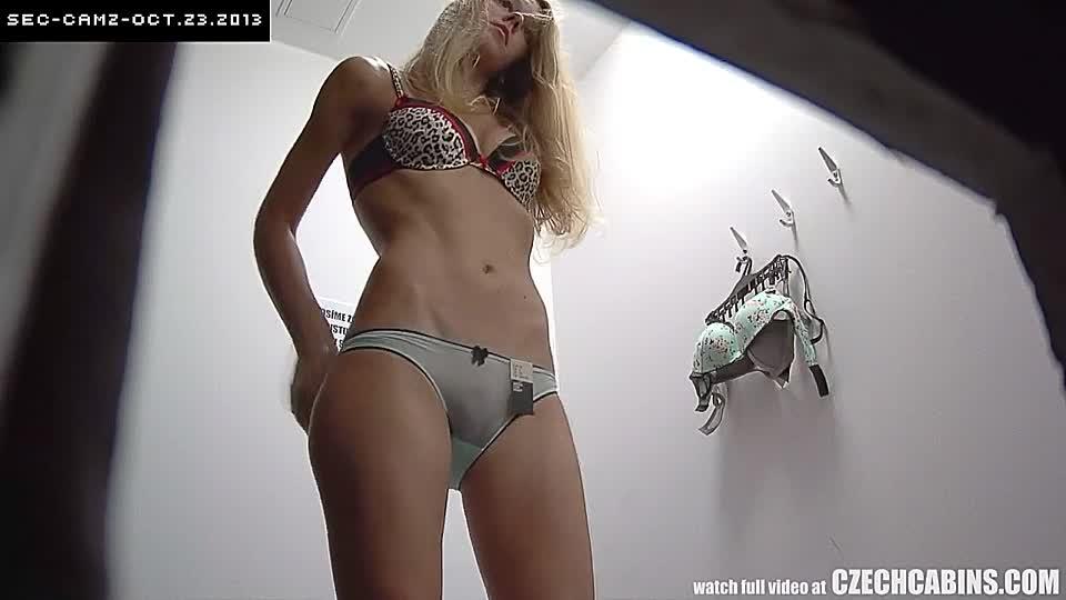 Heimliche nackt bilder