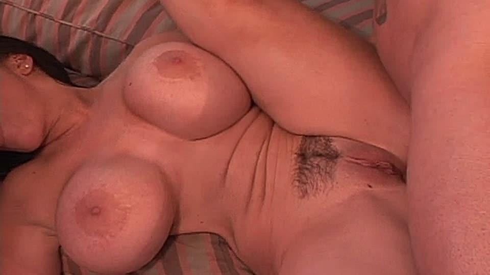 Brasilianerin Muschisaft Fetter Sexorgie