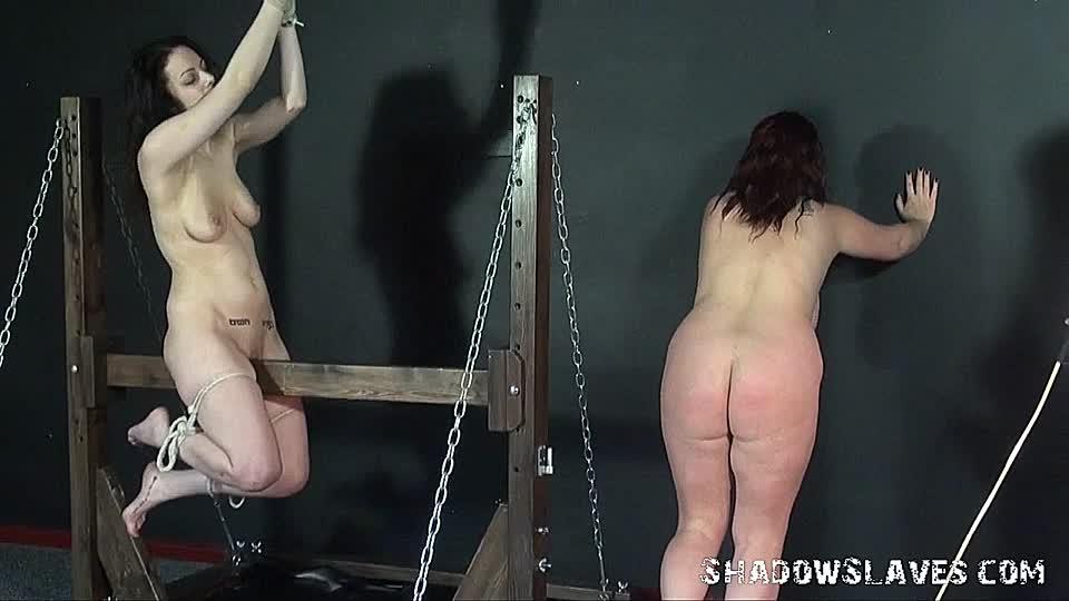Big boobs porn movies