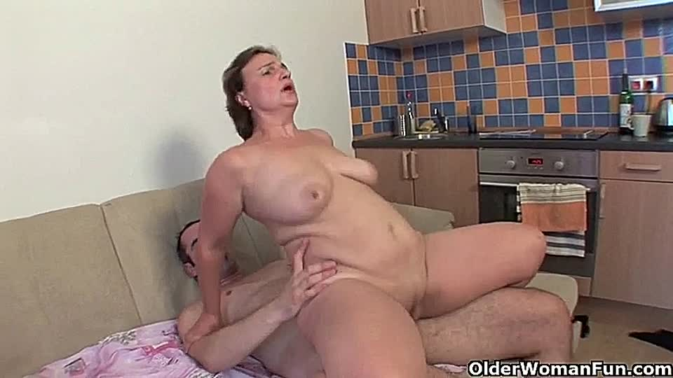 Pussy fisting porn