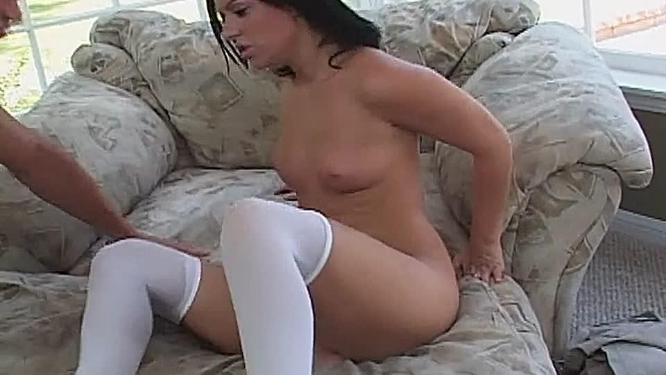 Alesbian-Pornos