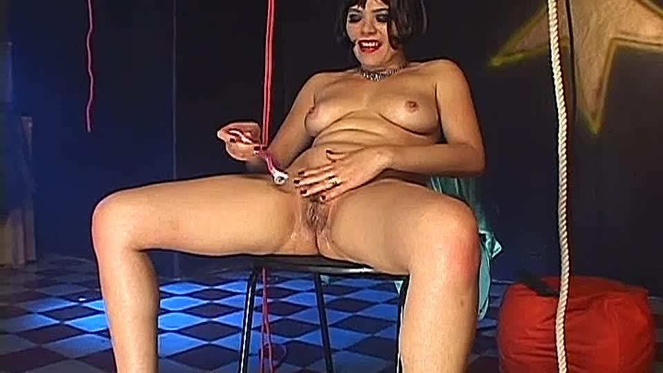 Reife Ebenholz Frau Pornos