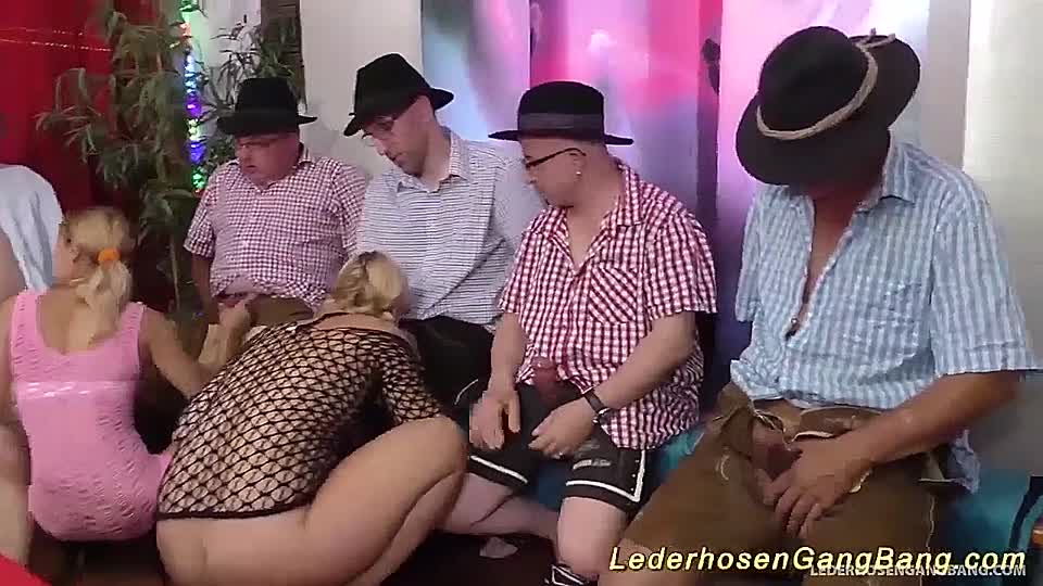 Elysium massage berlin
