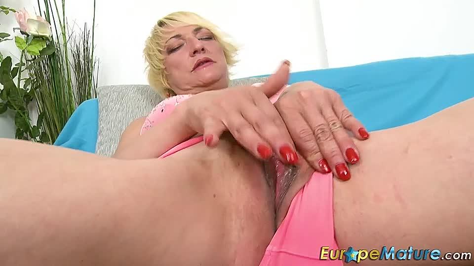 sexy lesben haben hei?en spa? beim arschlecken