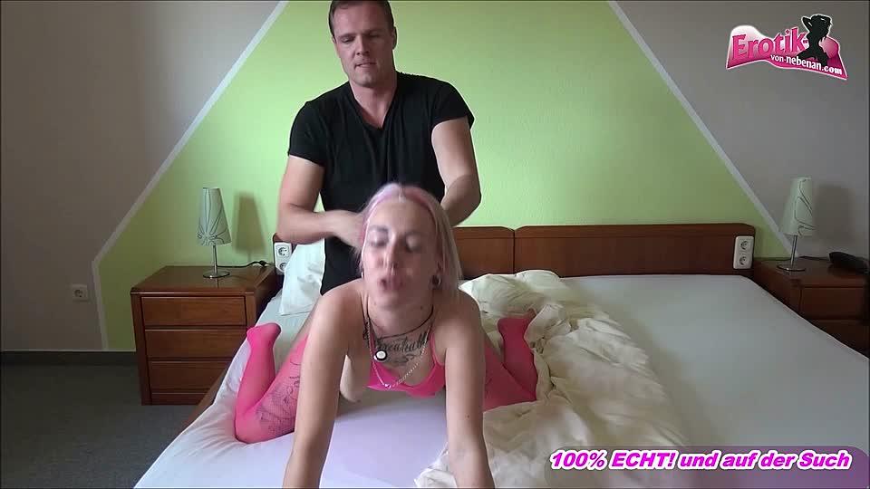 Videos porno de alicia machado